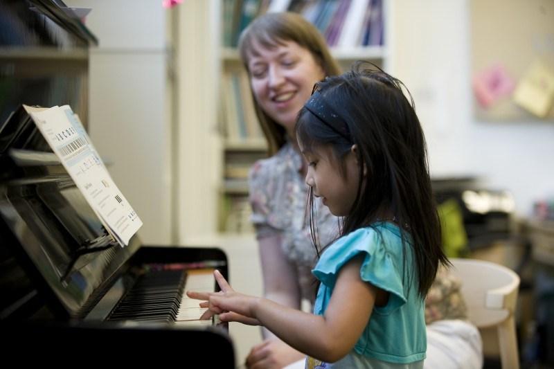 Teacher and Student Piano e1398662299665