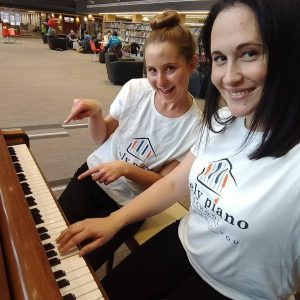 piano schools for kids waterloo