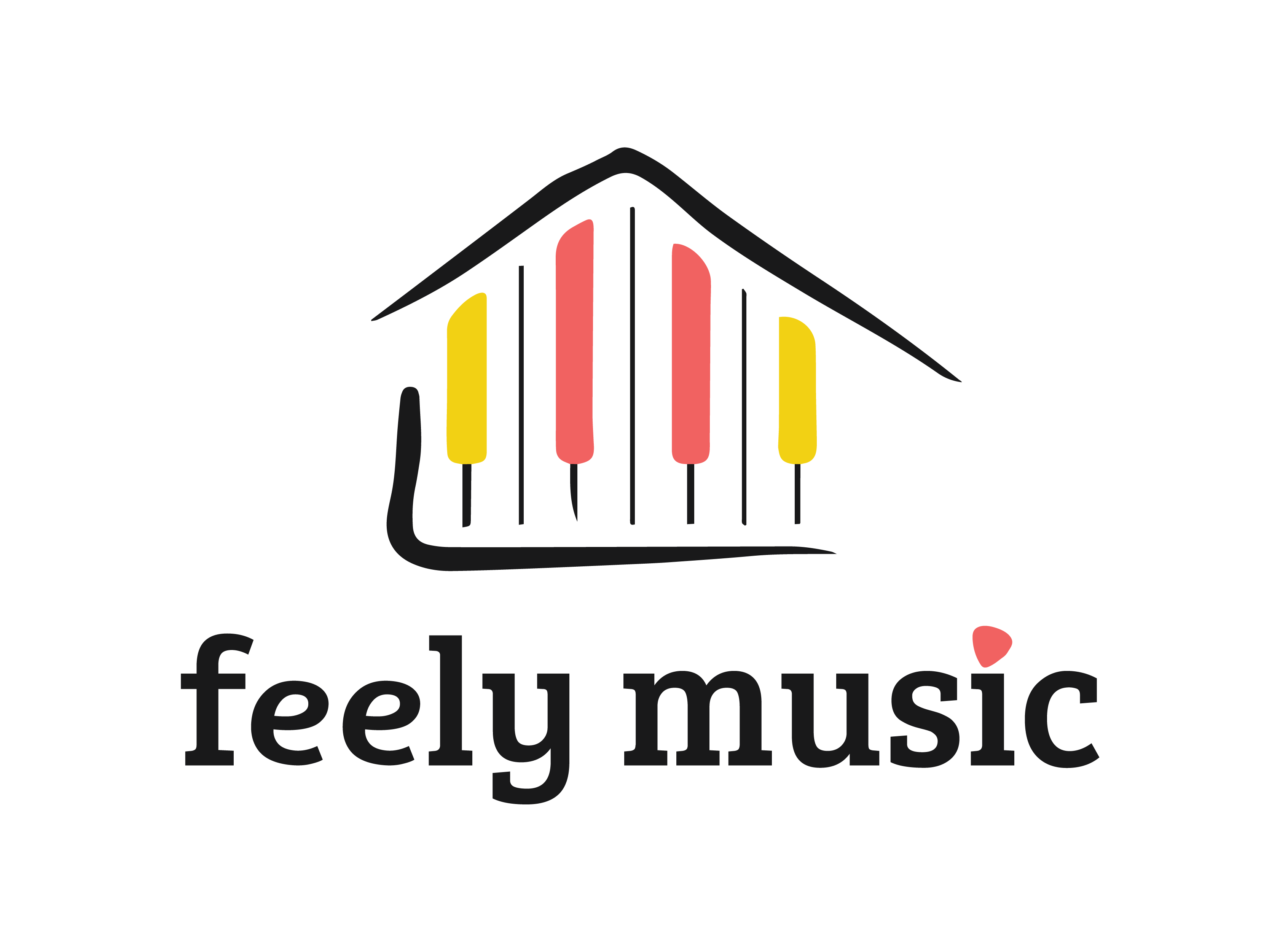 Image result for feely music