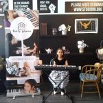 piano schools for kids mississauga
