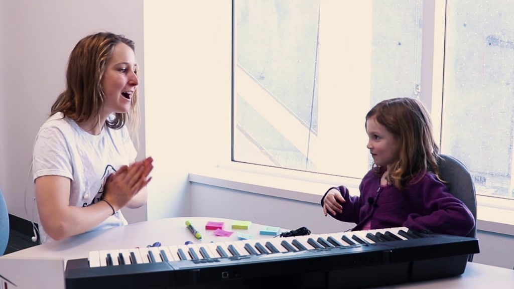 piano schools for kids waterloo
