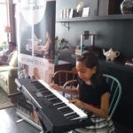 music school toronto
