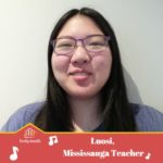 at home piano teachers mississauga