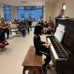music lessons in airdrie